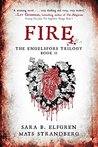Fire by Sara Bergmark Elfgren