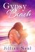 Gypsy Beach by Jillian Neal