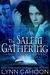 The Salem Gathering