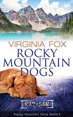 rocky-mountain-dogs