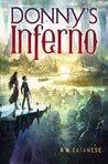 Donny's Inferno (Donny's Inferno #1)