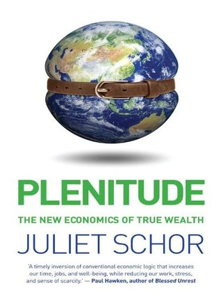 Pildiotsingu jULIET SCHOR SUSTAINABLE ECONOMY tulemus