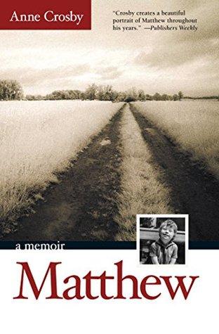 matthew-a-memoir