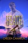 Heath (Roughneck Shorts, #2)