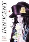 Innocent, tome 1 by Shin'ichi Sakamoto