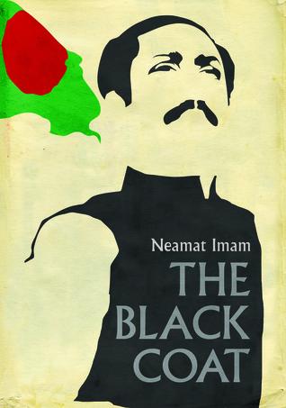 The Black Coat By Neamat Imam