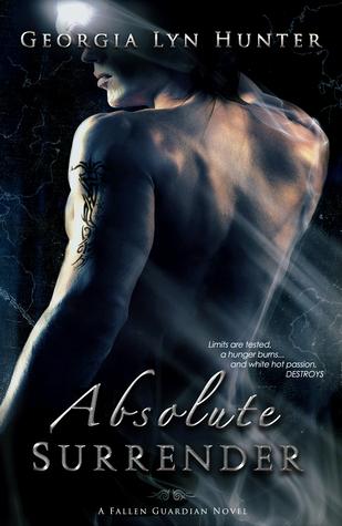 absolute-surrender