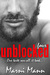 Unblocked - Episode Four (Timber Towers, #4)