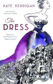 The Dress by Kate Kerrigan