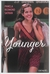 Younger by Pamela Redmond Satran