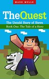 The Quest by Mark Mulle