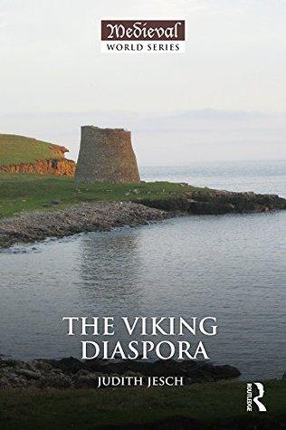 the-viking-diaspora-the-medieval-world