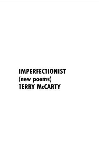 Imperfectionist
