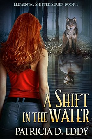 A Shift in the Water