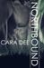 Northbound (The North Novels, #1)