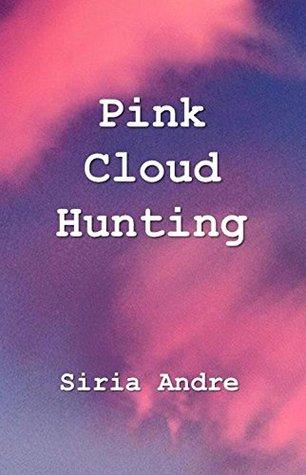 Pink Cloud Hunting