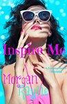 Inspire Me: A Cranston Series Novella (The Cranston's, #0.5)