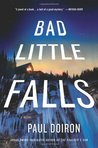 Bad Little Falls (Mike Bowditch, #3)