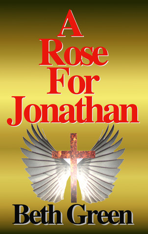 A Rose For Jonathan(Angels and Demons 1)