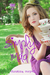Simply Mad (Girls of Wonder Lane, #1)