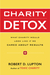 Charity Detox: What Charity...