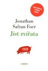 Jíst zvířata by Jonathan Safran Foer