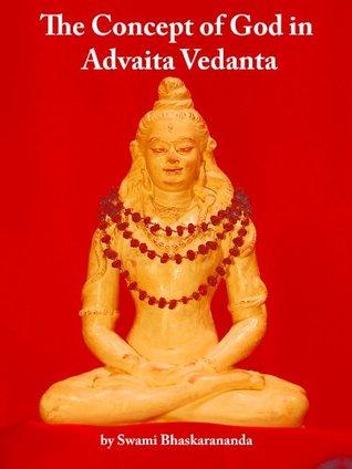 the-concept-of-god-in-advaita-vedanta