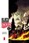 Black Science, Vol. 3: Vanishing Point