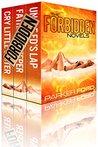 The Forbidden Novels