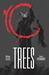 Trees #12