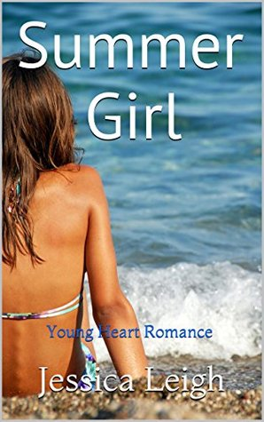 summer-girl-young-heart-romance