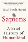Sapiens: A Brief ...