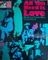All You Need Is Love: The Story Of Popular Music