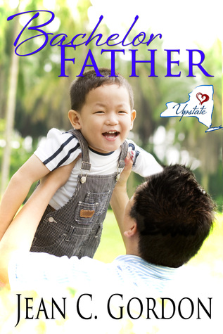 Bachelor Father(Upstate NY 1)