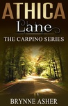 Athica Lane (Carpino, #3)