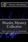 Download Murder Mystery Collection