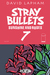 Stray Bullets: Sunshine & R...