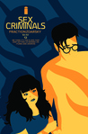 Sex Criminals #12: We Think It's the Fluids That Keep Getting Us Banned On iTunes and Android
