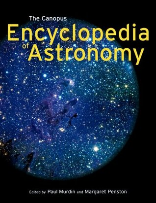 The Canopus Encyclopedia of Astronomy