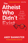 The Atheist Who D...