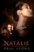 Natalie: A Kundalini Love Story