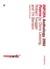 INPOPA Anthology 2002: Poem...