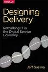 Designing Deliver...