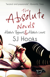 The Absolute Novels (Absolute, #1-2)