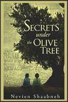 Secrets Under the Olive Tree