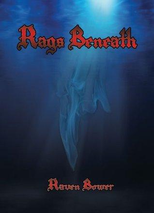 Rags Beneath