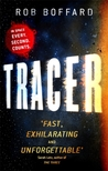 Tracer (Outer Earth #1)
