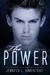 The Power (Titan, #2) by Jennifer L. Armentrout