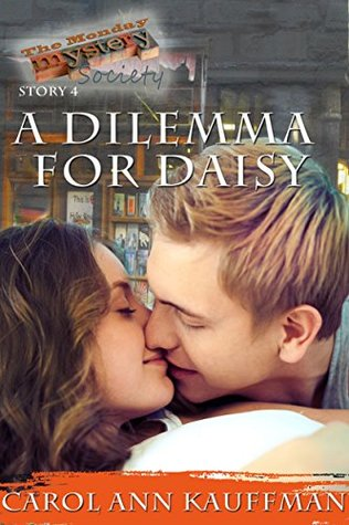a-dilemma-for-daisy-the-monday-mystery-society-4
