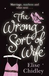 The Wrong Sort of Wife